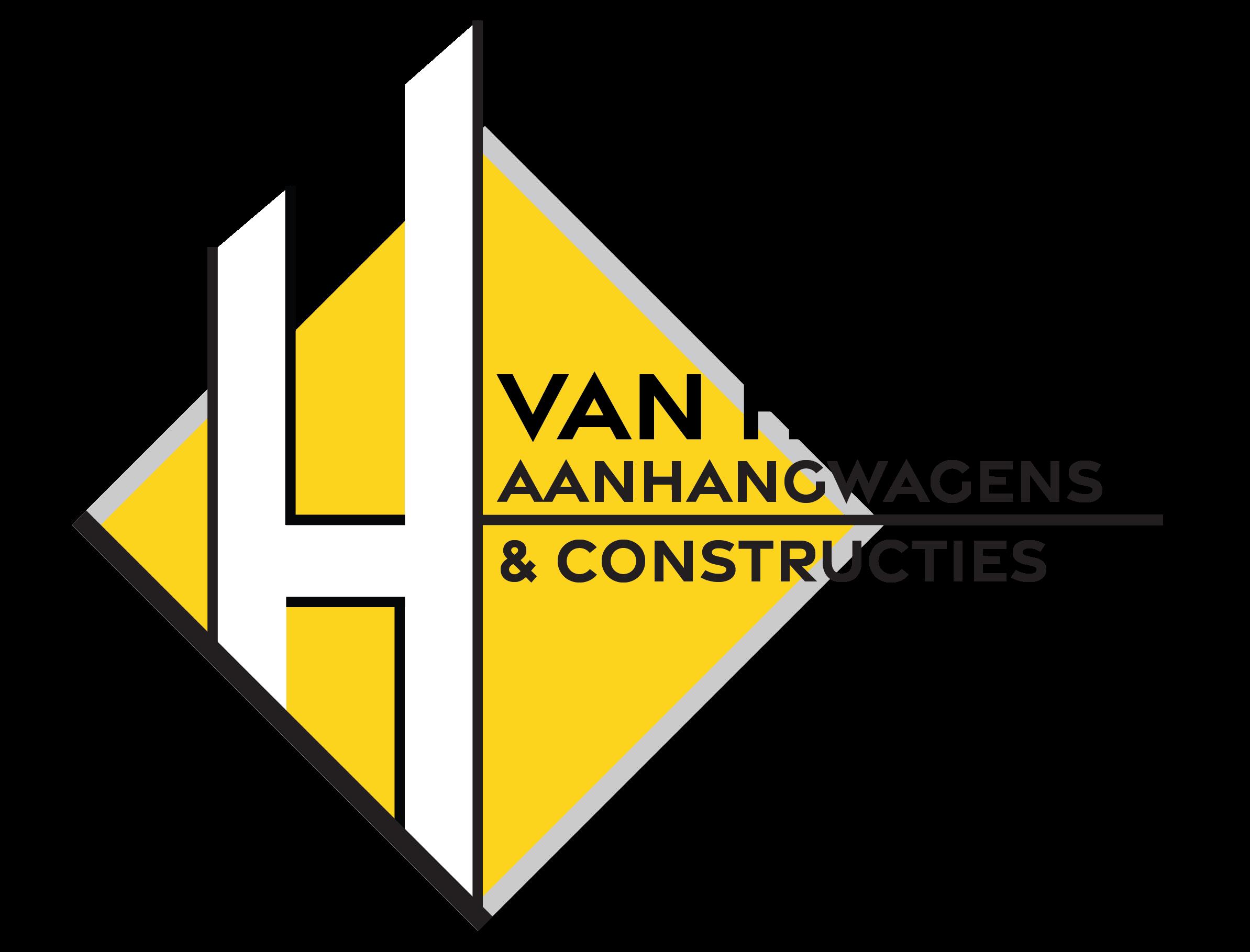 vanhoeckemartin